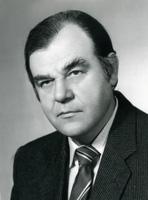 Andrzej Szarek